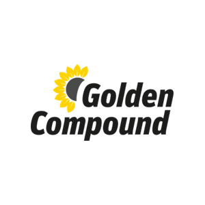 golden-compound